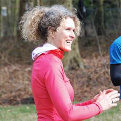 Marijke van Heusden Outdoor Yoga Buiten Yoga Outdooryoga Buitenyoga outdoor coaching Burn-out
